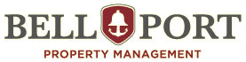 BellPort Property Management