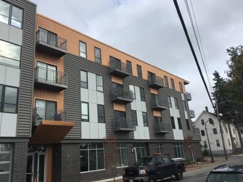 Property Management Services Portland ME | Apartment Rentals Maine ...